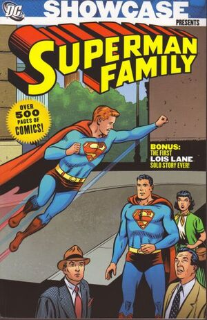 Showcase Presents Superman Family Vol 1 1.jpg