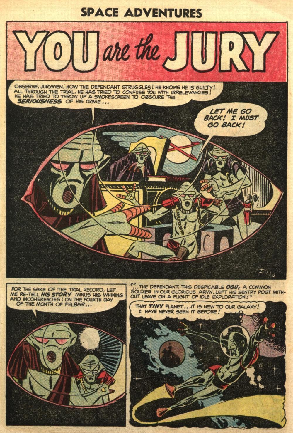 Space Adventures Vol 1 11