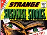 Strange Suspense Stories Vol 1 59