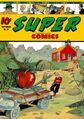 Super Comics Vol 1 64