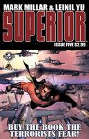 Superior Vol 1 5