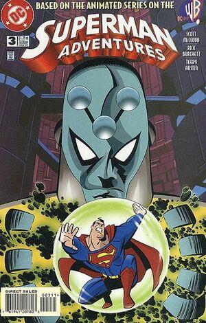 Superman Adventures Vol 1 3.jpg