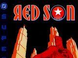 Superman: Red Son Vol 1 2