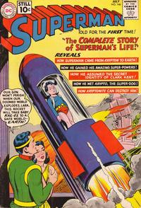 Superman Vol 1 146