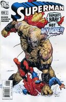 Superman Vol 1 656