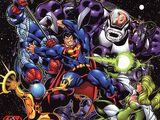Superman Vol 2 171
