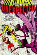 Tales of the Unexpected Vol 1 79