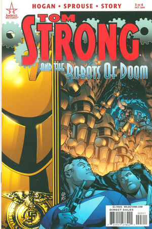 Tom Strong and the Robots of Doom Vol 1 3.jpg