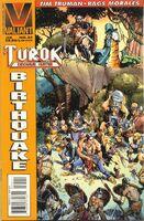 Turok, Dinosaur Hunter Vol 1 25