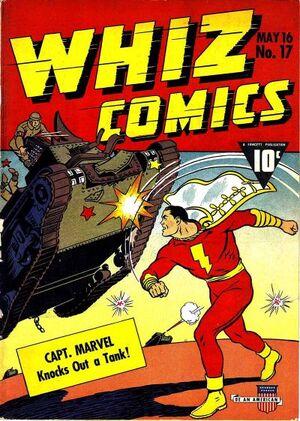 Whiz Comics Vol 1 17.jpg