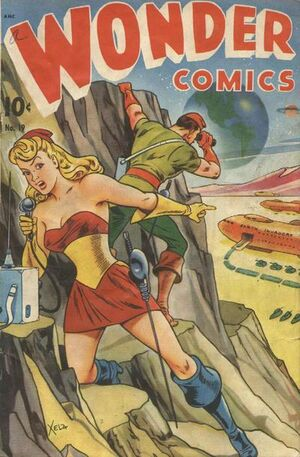 Wonder Comics Vol 1 19.jpg