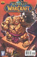 World of Warcraft Vol 1 21