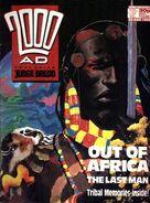 2000 AD Vol 1 588