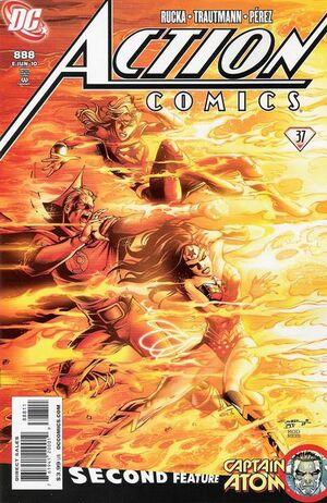 Action Comics Vol 1 888.jpg