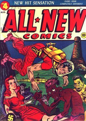 All-New Comics Vol 1 4.jpg
