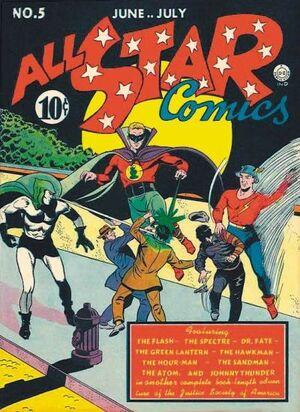 All-Star Comics Vol 1 5.jpg