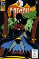 Batman Adventures Vol 1 6