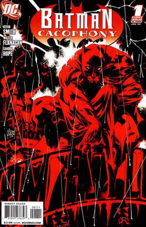 Batman Cacophony Vol 1 1.jpg