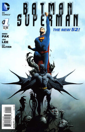 Batman Superman Vol 1 1.jpg