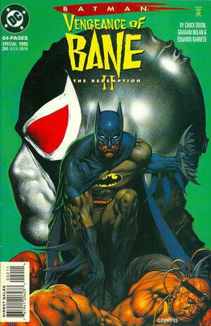 Batman Vengeance of Bane Vol 1 2.jpg