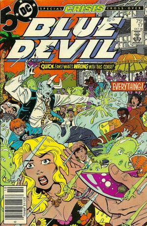 Blue Devil Vol 1 17.jpg