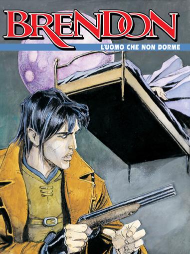 Brendon Vol 1 34