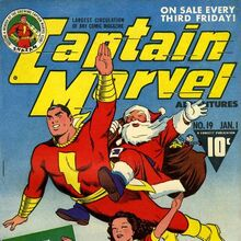 Captain Marvel Adventures Vol 1 19.jpg