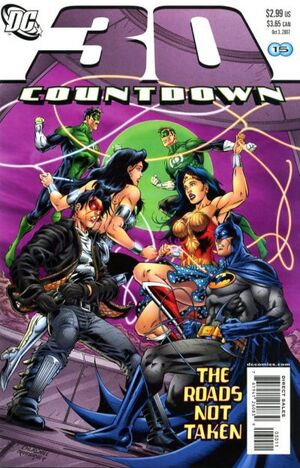 Countdown Vol 1 30.jpg
