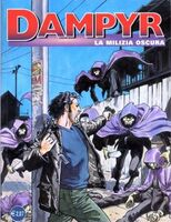 Dampyr Vol 1 24