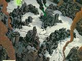 Deadman: Dead Again Vol 1 4