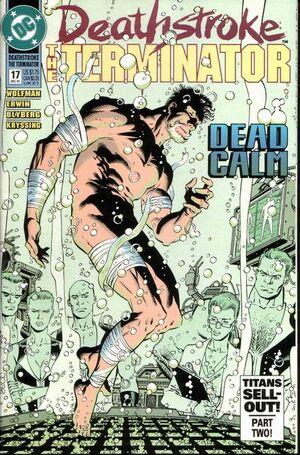 Deathstroke the Terminator Vol 1 17.jpg