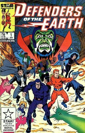 Defenders of the Earth Vol 1 1.jpg