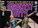 Greatest Hits Vol 1 3