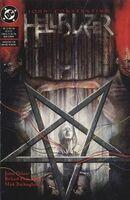 Hellblazer Vol 1 12