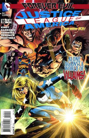 Justice League of America Vol 3 10.jpg