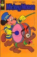Mickey Mouse Vol 1 208