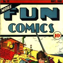More Fun Comics Vol 1 31.jpg