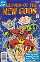 New Gods Vol 1 12