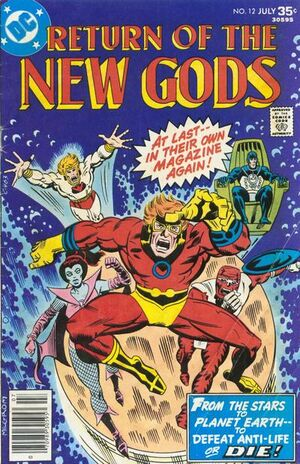 New Gods Vol 1 12.jpg