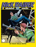Nick Raider Vol 1 14
