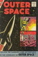 Outer Space Vol 1 19
