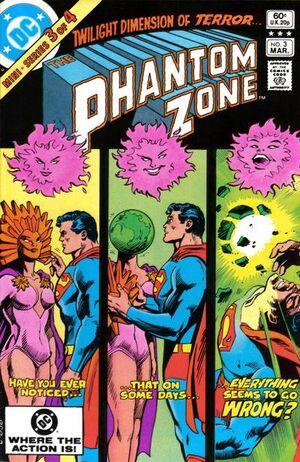 Phantom Zone Vol 1 3.jpg