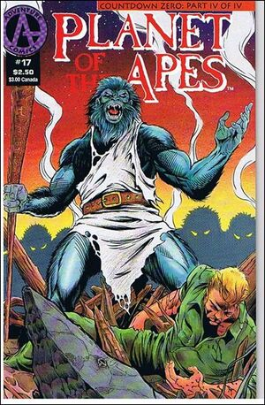 Planet of the Apes (Adventure) Vol 1 17.jpg