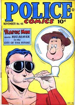 Police Comics Vol 1 48.jpg