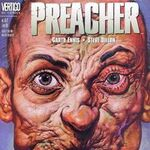 Preacher Vol 1 62.jpg