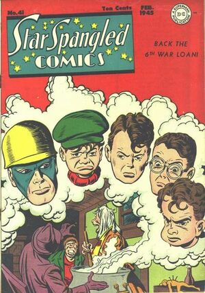Star-Spangled Comics Vol 1 41.jpg