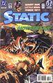 Static Vol 1 20