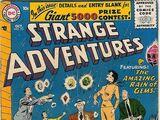 Strange Adventures Vol 1 73