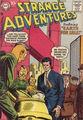 Strange Adventures Vol 1 89