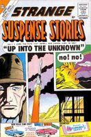 Strange Suspense Stories Vol 1 49